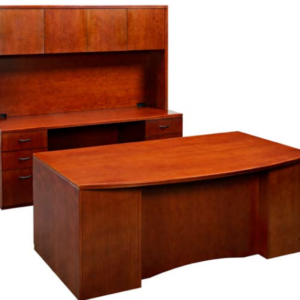 case innovations veneer desk