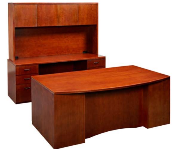 case innovations veneer desk