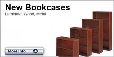 new_bookcases