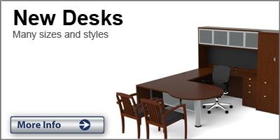 new_desks
