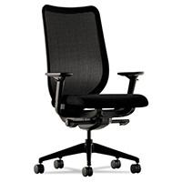 Black-Nucleus-Task-Chair