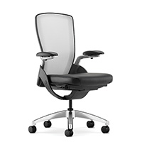 HON-Ceres-task-chair
