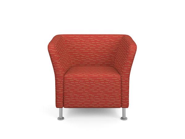HON Flock_HFLSC1_lounge seating