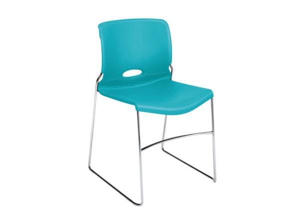 hon olson stack chair