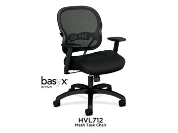basyx-by-hon-hvl712-mesh-task-chair