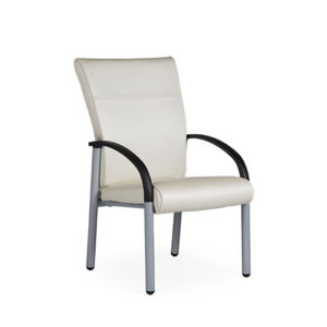 lazboy Gratzi Vinyl High Back LF12A
