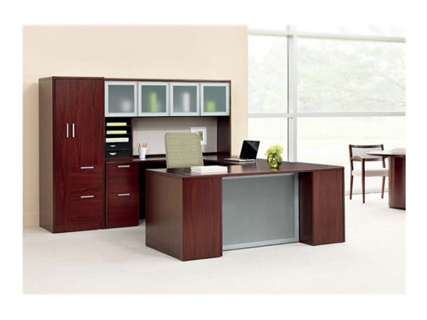 10700 Private Office