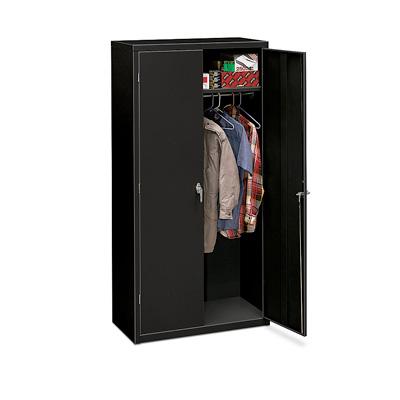 5-Shelf-Storage-Cabinet-black