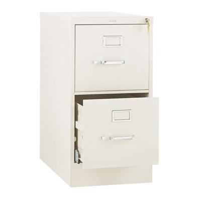 HON-510-2-drawer-vertical