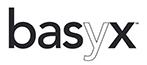 basyx by HON logo