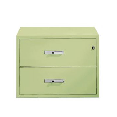 phoenix-2-drawer-lateral-putty