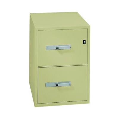phoenix-2-drawer-vertical-putty