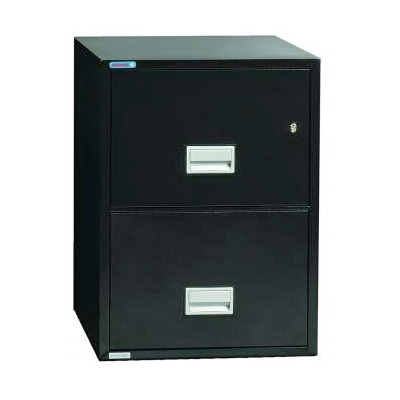 phoenix-2-drawer-vertical