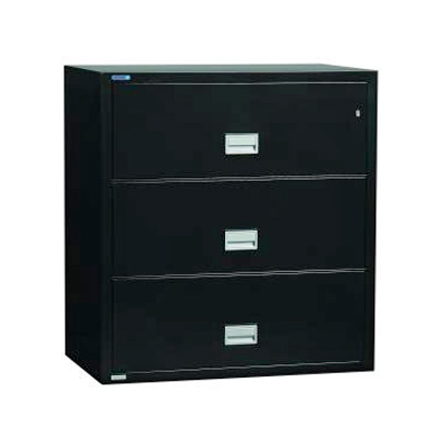 phoenix-3-drawer-lateral-black