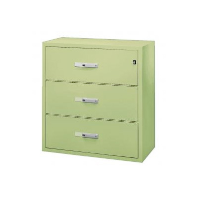 phoenix-3-drawer-lateral-putty