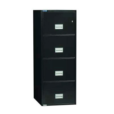 phoenix-4-drawer-verticle