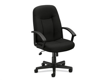 VL601 fabric chair