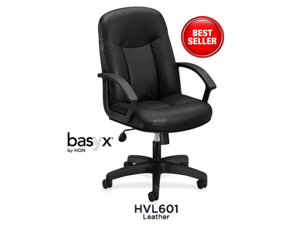basyx-vl601-leather