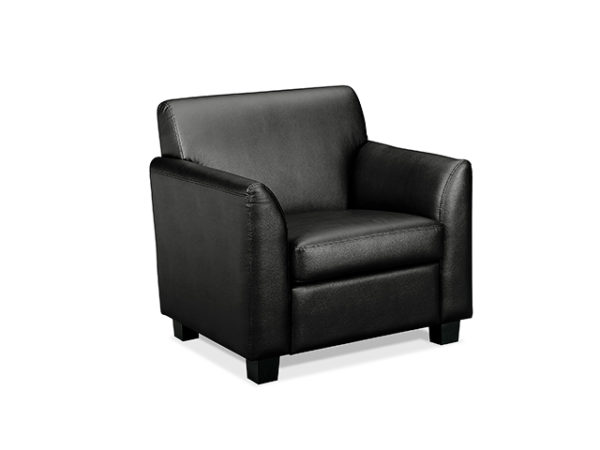 basyx-HVL871 tailored club seat