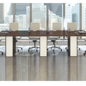 Maverick Conference Table