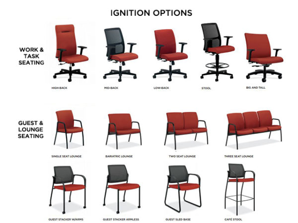 hon-ignition-mid-back-task-chairs