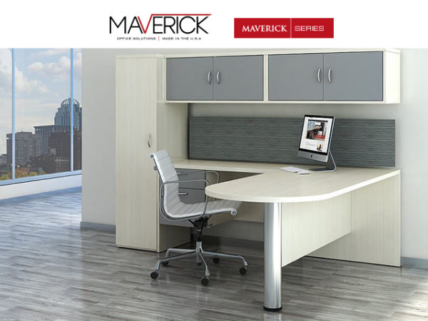 maverick-series-bullet-desk-majectic-white