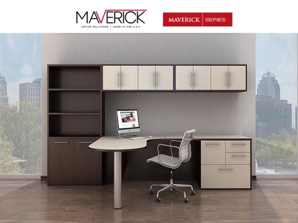 maverick-series-desk-espresso-white