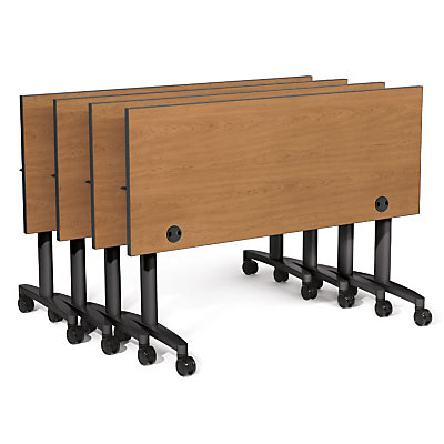 Huddle Training Tables Arizona Office Furniture