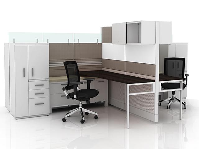 Novo Series Arizona Office Furniture