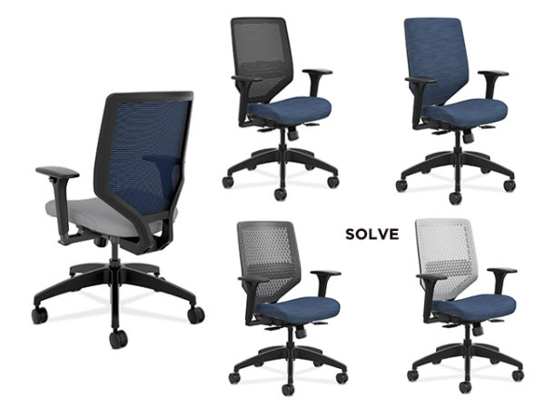 solve-coordinating-seat-examples