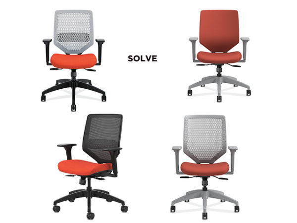 solve-coordinating-seat-examples-orange-titanium