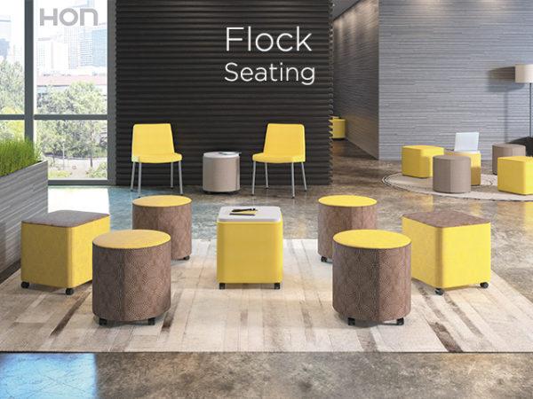 hon-flock-guest_flock-mini