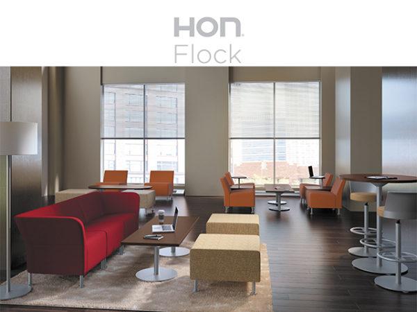 hon-flock_community2moch