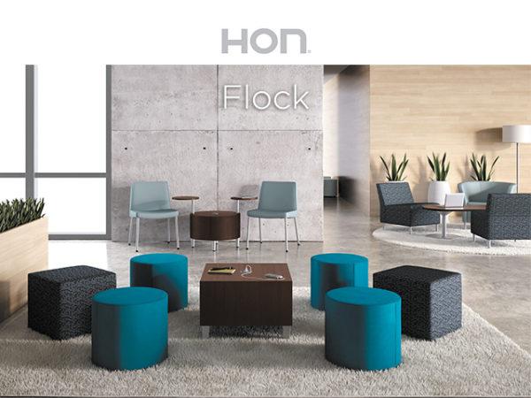 hon-flock-showroom sample