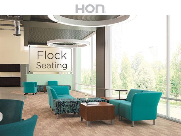 hon-flock_hospitality_accommodate
