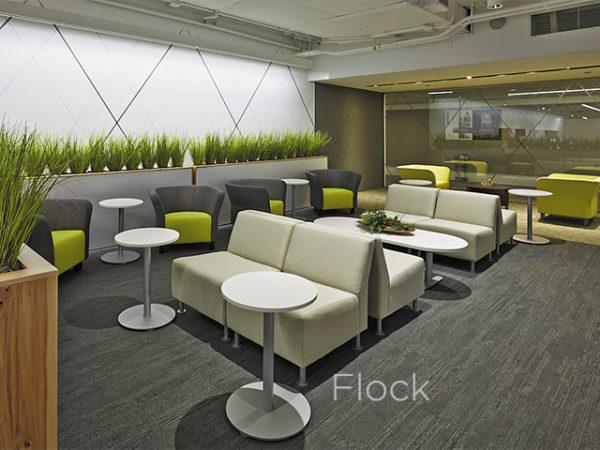 hon-flock_showroom