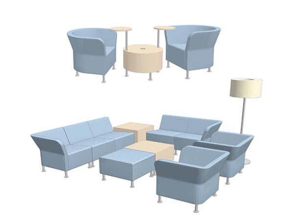 hon-flock_welcome-seating