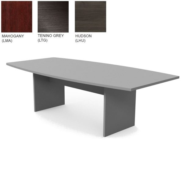james edwards conference tables laminate options