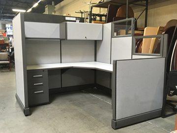 used refurbished workstations