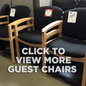 various guest chairs image b