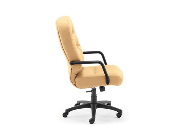 hon-pillowsoft-executive-high-back