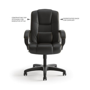 basyx-hon-vl131-leather-executive-high-back-chair