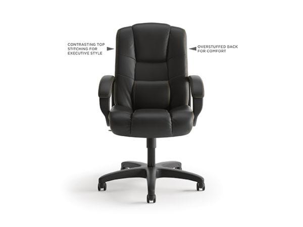 basyx-hon-vl131-leather-executive-high-back-chair