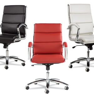 alera neratoli mid back chair color options