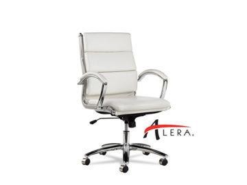 alera-neratoli-mid-back-white-front