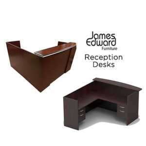 james-edwards-reception-desks