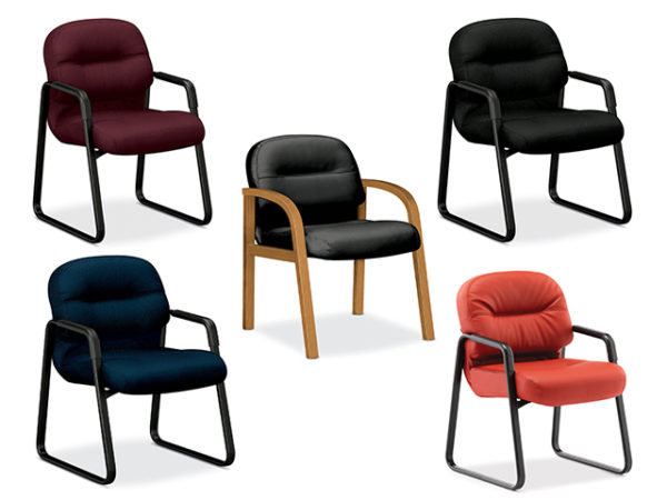 pillow-soft-executive-options-guest-chairs
