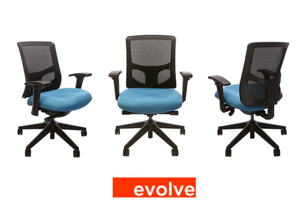 rfm-evolve-aqua-task-chair-trio