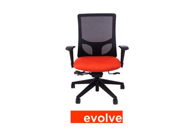 rfm-evolve-main-image