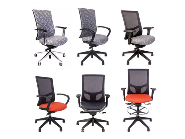 rfm-evolve-high-back-chair-options